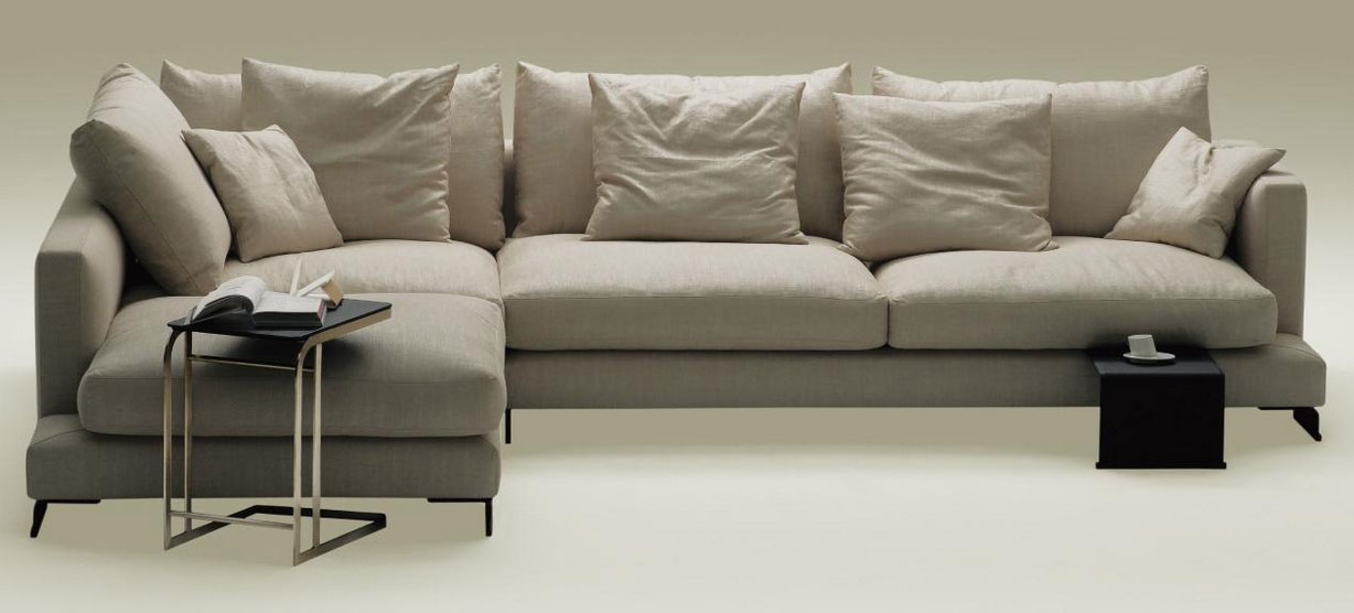 Lazy Time Sofa By Camerich Open Room Furniture